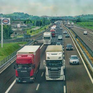 Achat-Transport-Logistique