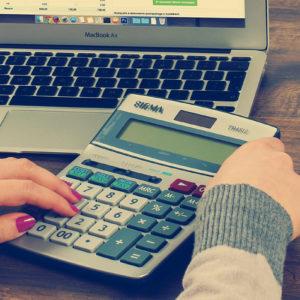 Finance-Comptabilité