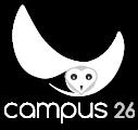 Campus26